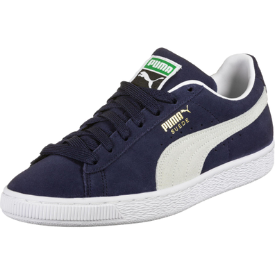 Puma Suede Classic XXI productafbeelding