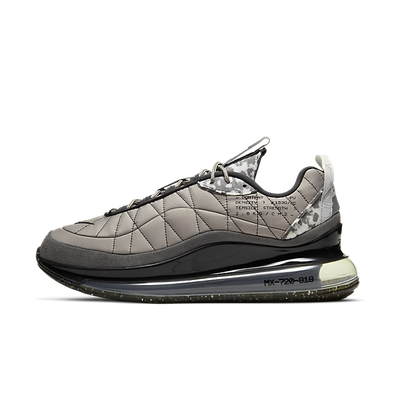 Nike Air Max 72 productafbeelding