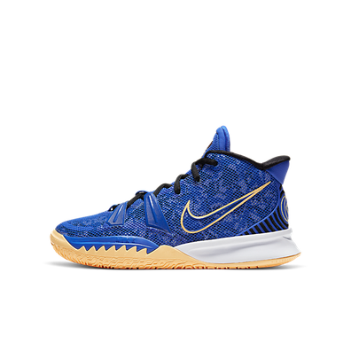Nike Kyrie 7 (G productafbeelding