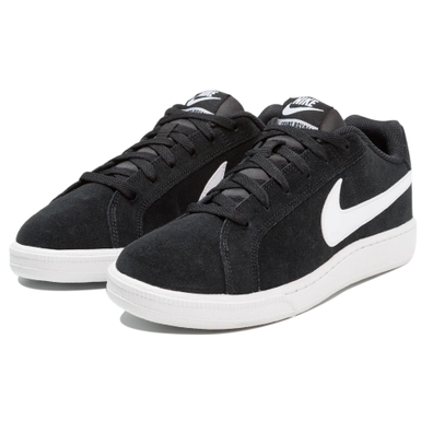 Nike Court Royale 2 Suede  productafbeelding