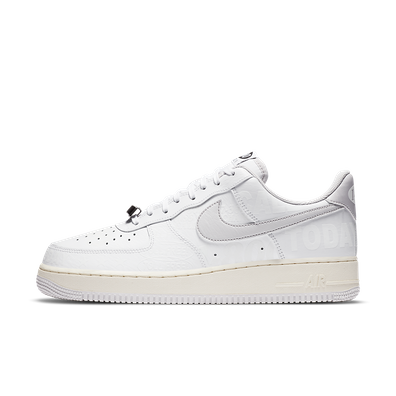 Nike Air Force 1 07 Premium 1-800 'Toll Free' productafbeelding