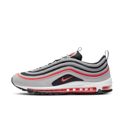 Nike Air Max 97 'Wolf Grey' productafbeelding