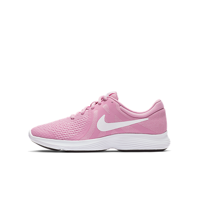 Nike Revolution 4 GS  productafbeelding