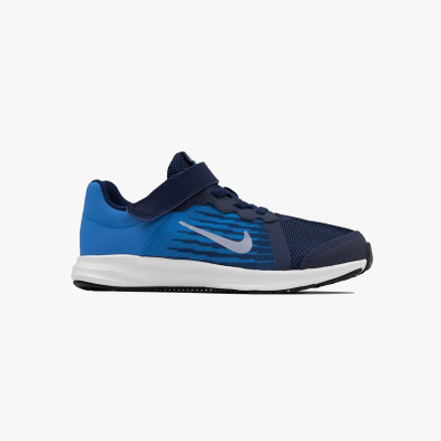 Nike Downshifter 8 PSV  productafbeelding