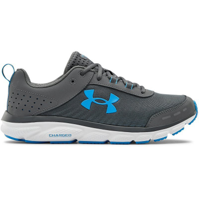 Under Armour Charged Assert 8  productafbeelding