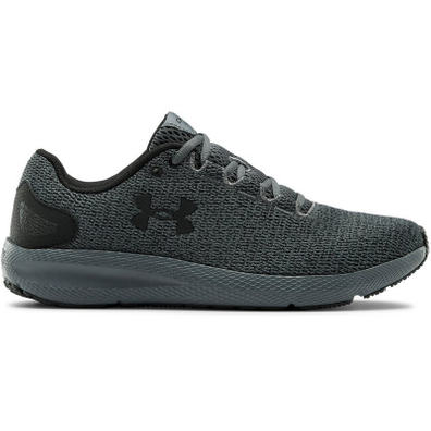 Under Armour Charged Pursuit 2 Twist  productafbeelding