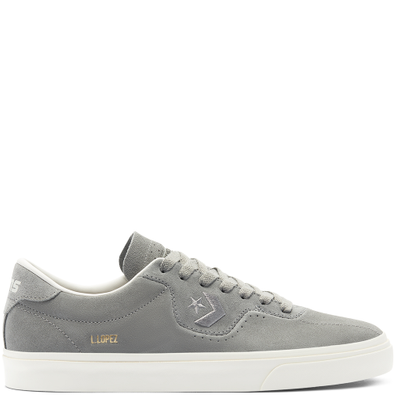 Unisex Louie Lopez Pro Low Top productafbeelding