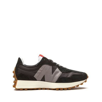 New Balance 327 low-top productafbeelding
