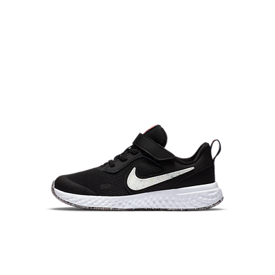 Nike REVOLUTION 5 MTF PS productafbeelding