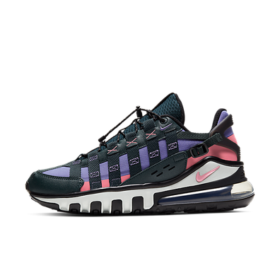 Nike Air Max 270 Vistascape productafbeelding