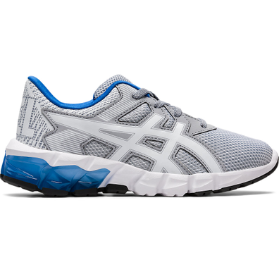ASICS Gel - Quantum 90™ 2 Ps Piedmont Grey productafbeelding