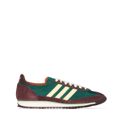 adidas 3-stripes low-top productafbeelding