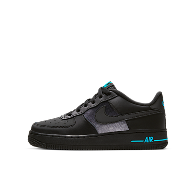 Nike Air Force 1 productafbeelding