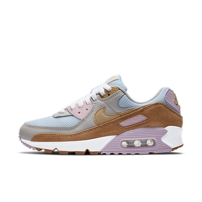 Nike Air Max 90 'Twine/Light Orewood' productafbeelding