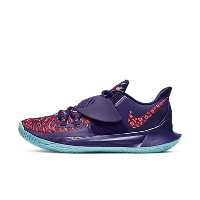 Kyrie Low 3 productafbeelding
