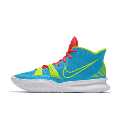 Kyrie 7 By You Custom productafbeelding