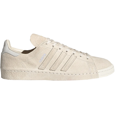 adidas Campus 80s x Recouture productafbeelding