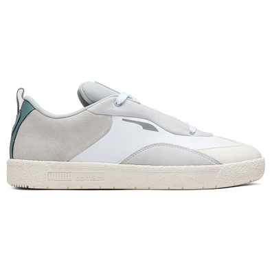 Puma Oslo City Helly Hansen Glacier Grey productafbeelding