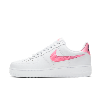 Nike Air Force 1 Low Valentine's Day 'Love For All' productafbeelding