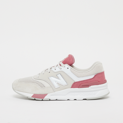 New Balance CW997HBQ productafbeelding