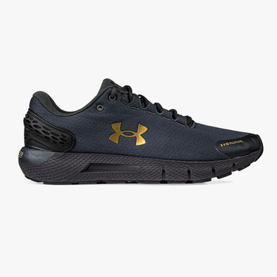 Under Armour Charged Rogue 2  productafbeelding