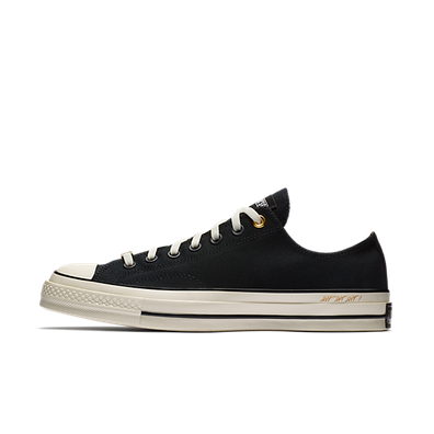 Converse Chuck 70 Low 30-40 ' Art Of-a-Champion Collection' productafbeelding