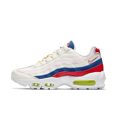 Nike WMNS Air Max 95 SE productafbeelding