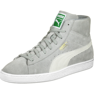 Puma Suede Mid XXI productafbeelding
