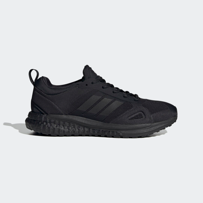 adidas SolarGlide productafbeelding