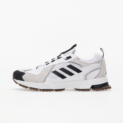 adidas x GR-Uniforma BW18 White productafbeelding