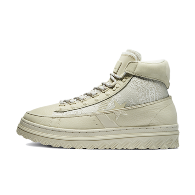 PARIA X Converse Pro Leather X2 productafbeelding