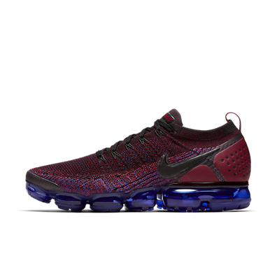 Nike Air Vapormax Flyknit 2 productafbeelding