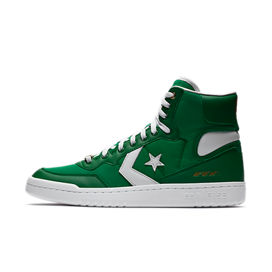 Converse Fastbreak 'No Easy Buckets' High Top productafbeelding
