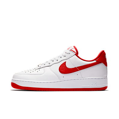"Nike Air Force 1 Low ""Fo' Fi' Fo.'"" productafbeelding"
