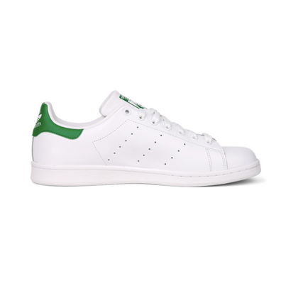 Adidas Stan Smith Wit M20324 productafbeelding