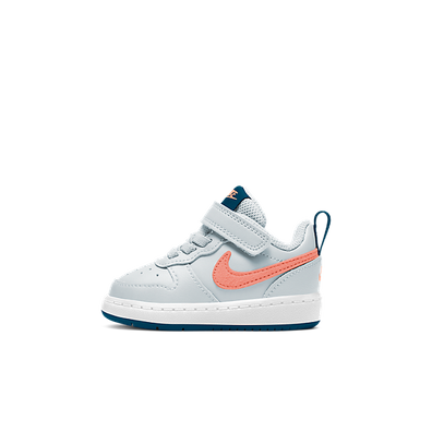 Nike Court Borough Low 2 productafbeelding