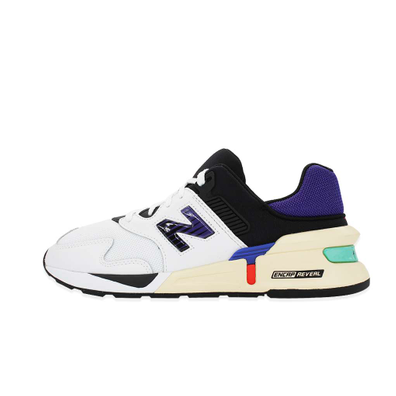 New Balance MS997 D productafbeelding