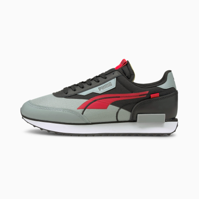 Puma Future Rider Twofold Sneakers productafbeelding