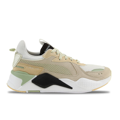Puma RS-X Reinvent productafbeelding