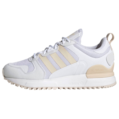 Adidas ZX 700 H productafbeelding