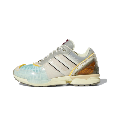 adidas ZX 6000 'Inside Out' productafbeelding