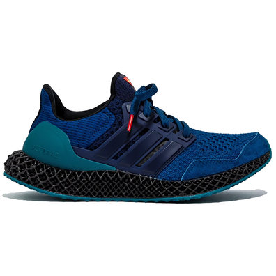 adidas Ultra 4D Packer Shoes productafbeelding