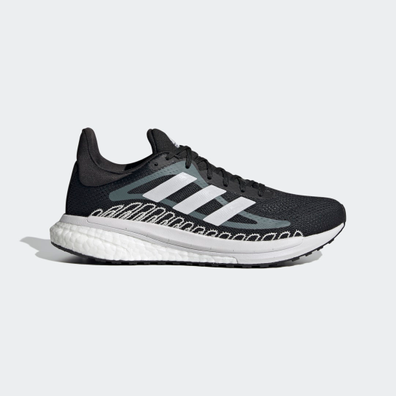adidas SolarGlide ST productafbeelding