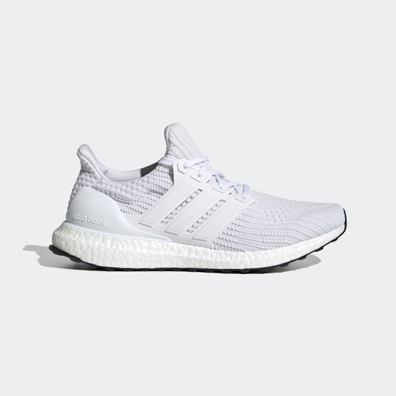 adidas Ultraboost 4.0 DNA productafbeelding