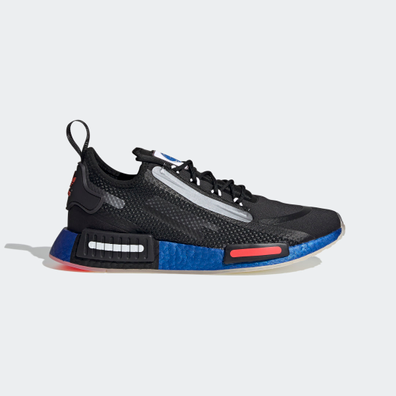 adidas NMD_R1 Spectoo productafbeelding