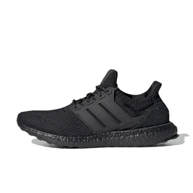 Pharrell Williams X adidas Ultraboost DNA 'Black' productafbeelding