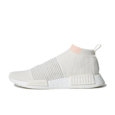 adidas NMD CS1 'Clear Orange' productafbeelding