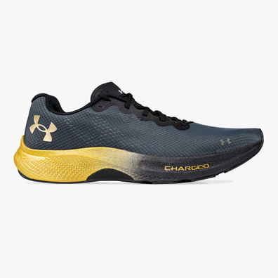 Under Armour Charged Pulse  productafbeelding
