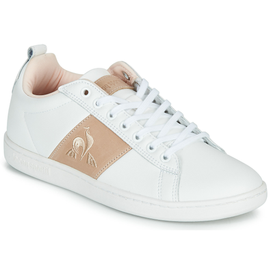 Le Coq Sportif COURTCLASSIC productafbeelding