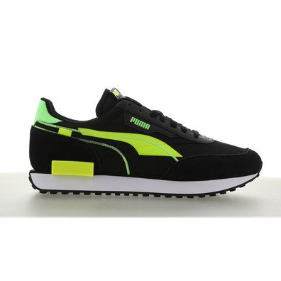 Puma Rider Twofold productafbeelding
